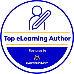 elearning_industry_badge_250x250