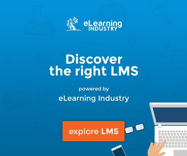 Discover the right LMS.