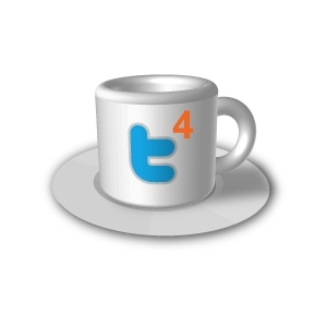 List of eLearning Professionals that use Twitter: Part 4