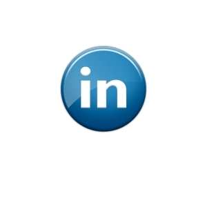 Linkedin for elearning: The Best 15 LinkedIn Groups for eLearning professionals and instructional designers.