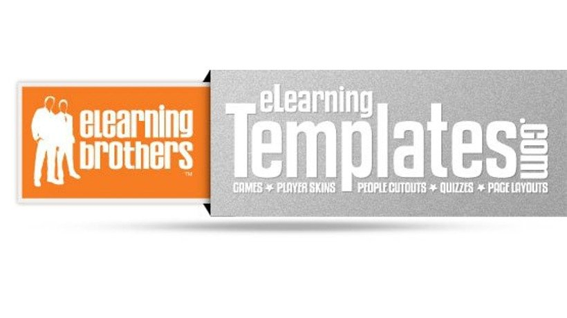Benefits Of Using eLearning Templates