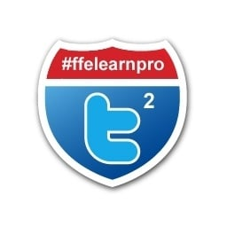 List of eLearning Professionals that use Twitter: Part 2