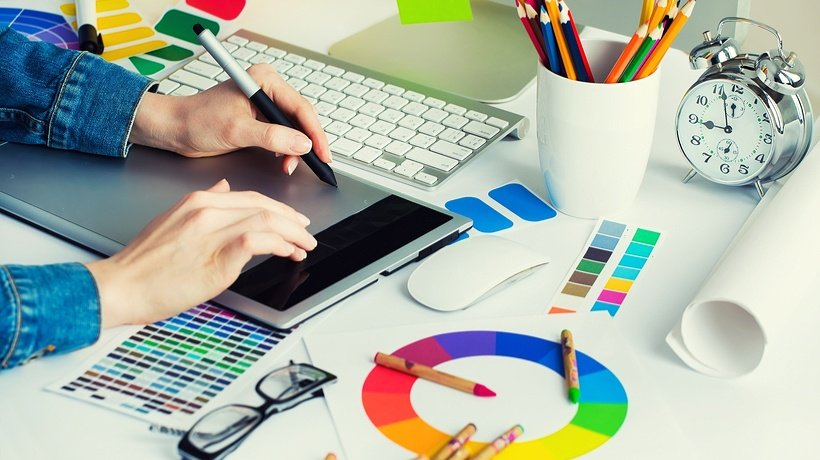 List Of Free Tools To Create Infographics For Your Learners