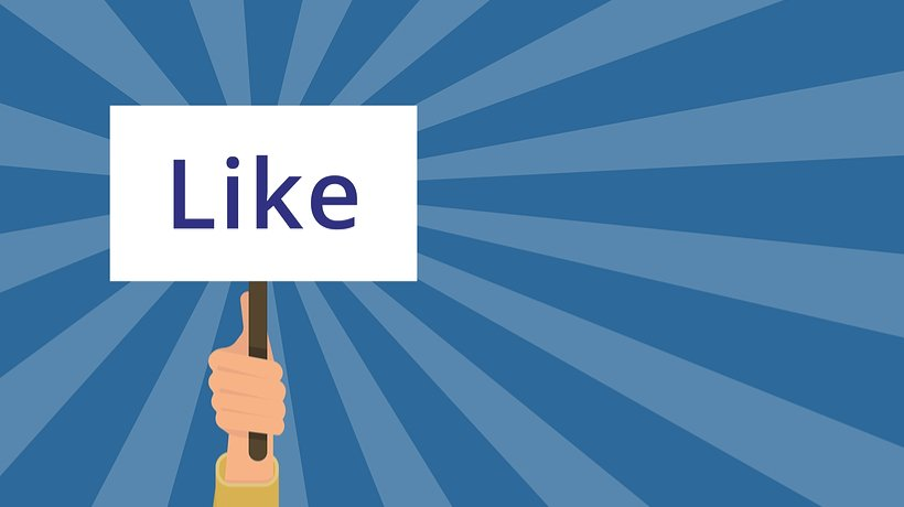 The 10 Best Facebook Pages About eLearning