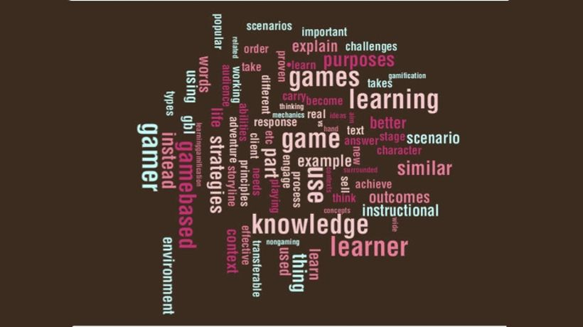 7 Tips For A Game-Based Learning Success