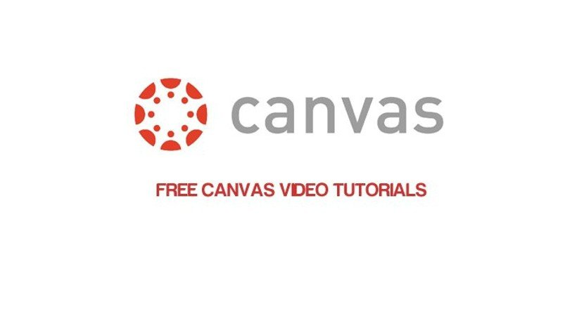 36 Free Canvas LMS Tutorials