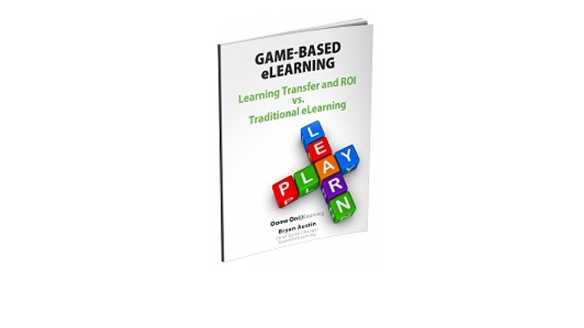 Traditional eLearning Versus Online Game-based eLearning -- The Dialogue Continues