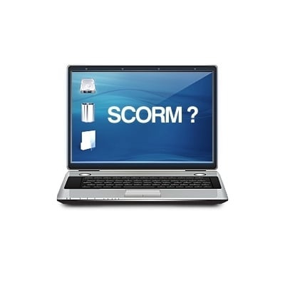 Getting Started with SCORM: How does SCORM really work?