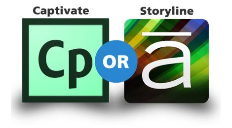 Adobe Captivate 6 Vs Articulate Storyline