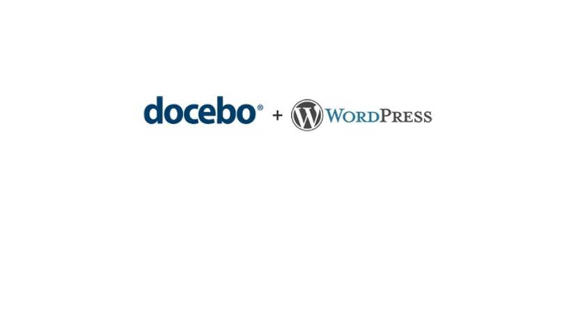 Docebo And WordPress - DoceboWP Plugin