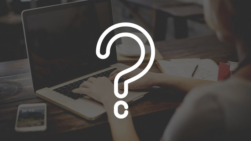 Starting A New eLearning Project - Questions To Ask Before You Start