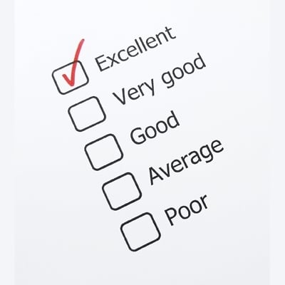 A Compact Instructional Design Review Checklist
