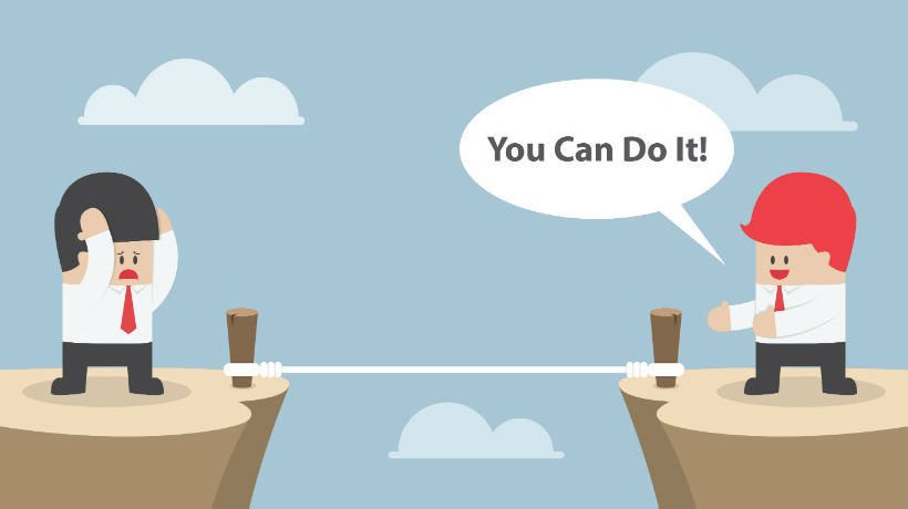 7 Tips To Motivate The Instructional Designer