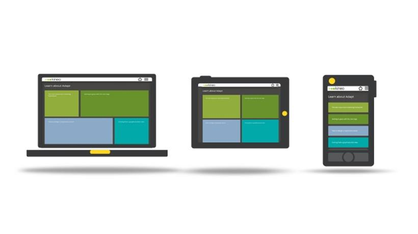 Things To Consider When Planning For A Multi-Device World And Transitioning To HTML5
