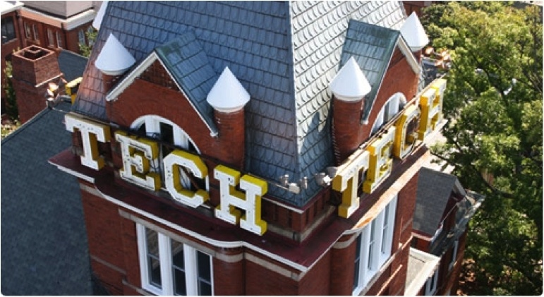 Georgia Tech unveils first all-MOOC computer science degree