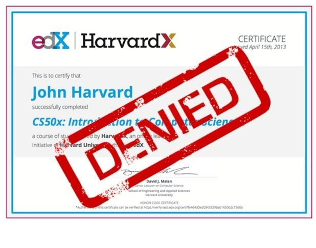 What I Learned from Harvard: MOOC Story Wrap-up