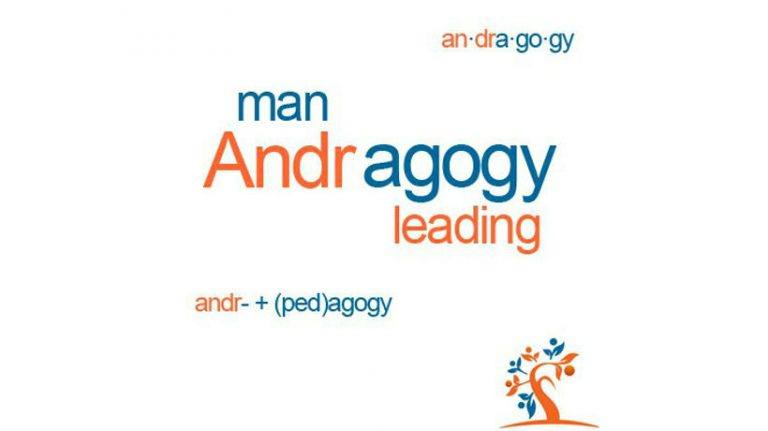 andragogy reflection malcom knowles essay Malcolm knowles brought to life the term andragogy, which means adult learning his theories are uniquely adaptable to the concepts of e-learning and in this post, we'll take a look at his theory and how it can be applied to e-learning course authoring.
