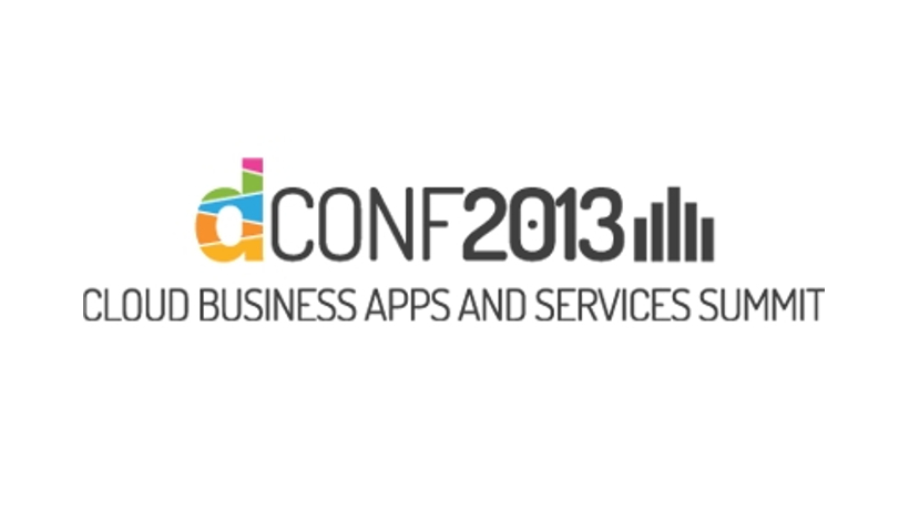 Docebo Unveils The DConf 2013