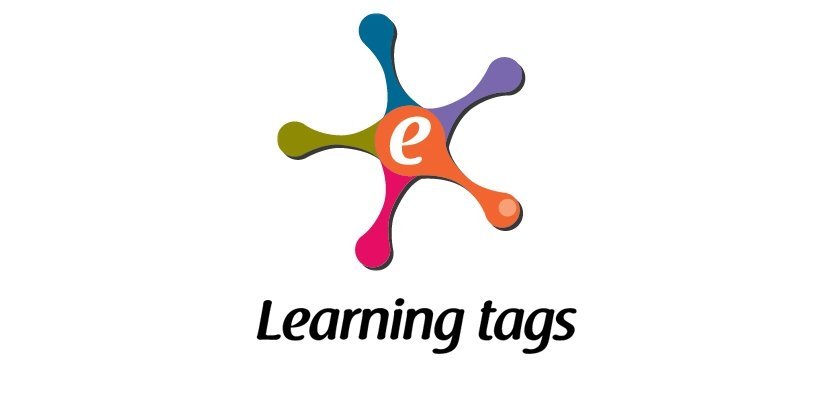 eLearning Tags - The 1st eLearning Social Bookmarking Site!