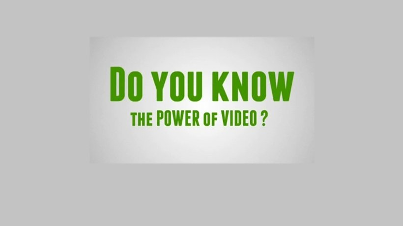 Best Practices: Using Video In E-Learning