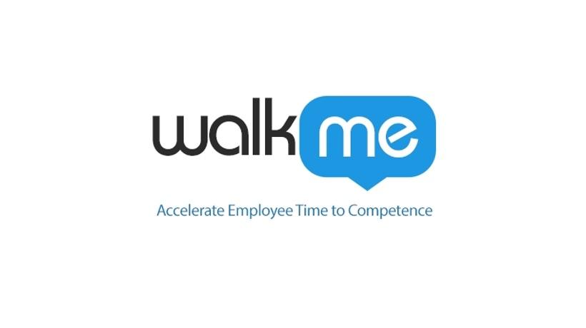 How To Make Employee Training Stick