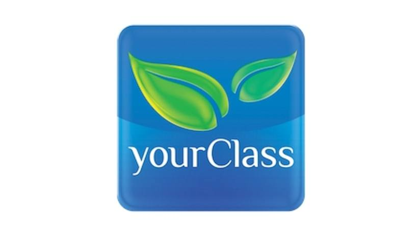 yourClass Launches Marketplace For Live Online Classes
