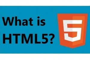 Everything You Need Yo Know About HTML5 In eLearning In 600 Words