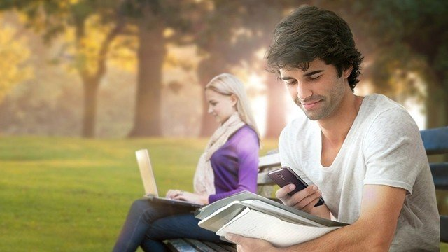 Top 5 Design Considerations for Creating Mobile Learning