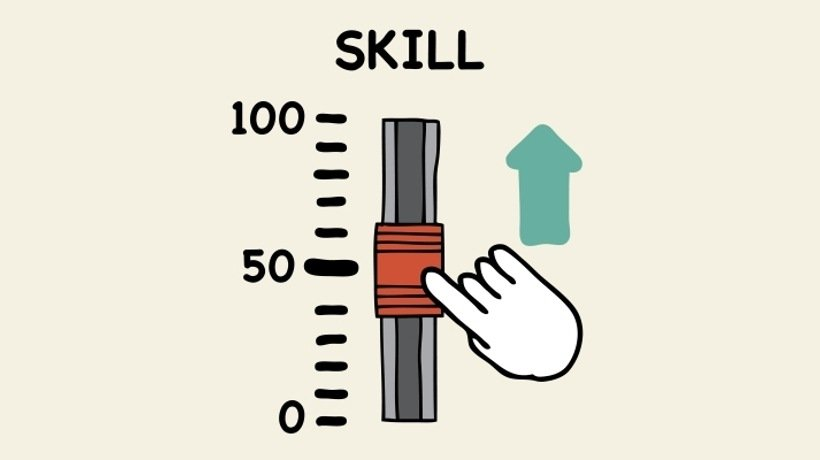How To Develop Your Skills From eLearning