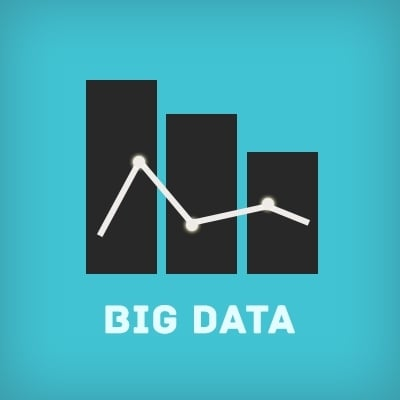 Big Data and How It's Changing e-Learning