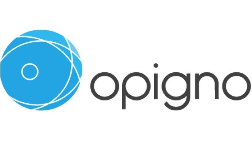 Opigno: New Open Source eLearning Platform Based On Drupal