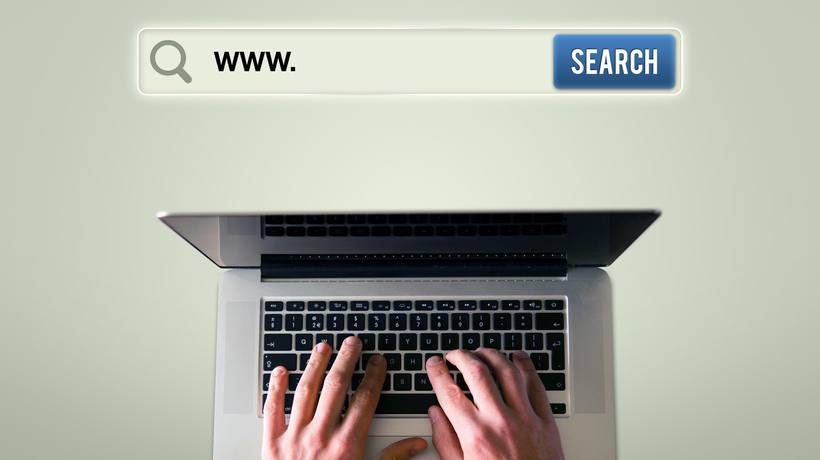 The 5 Best Free Web Search Tools For Teachers
