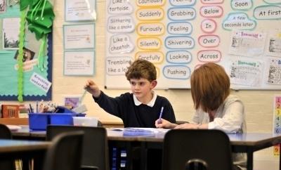 The 5 Best Free Gradebook Tools for Teachers