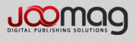 How to Use Joomag
