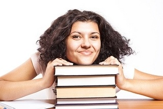 6 Top Facts About Adult Learning Theory
