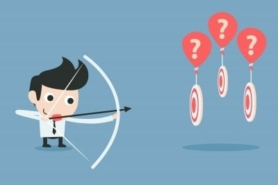 12 Questions eLearning Developers Should Answer