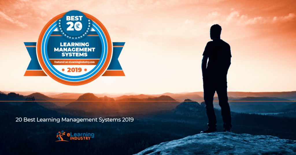 The Best Learning Management Systems 2019 Update