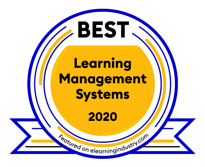 The Best Learning Management Systems (2020 Update)