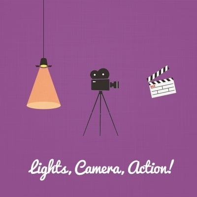 The Ultimate Checklist for Using Video in e-Learning