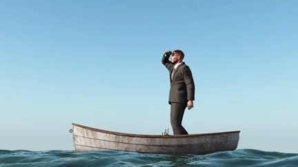 3 Onboarding Mistakes and How To Combat Them