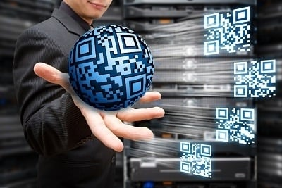 Top 18 Incredible Resources on Using QR Codes in eLearning and mLearning