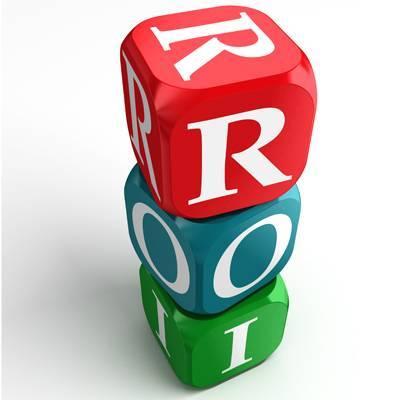 Assessing Return On Investment Of eLearning