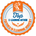 elearning_industry_badge_125x125