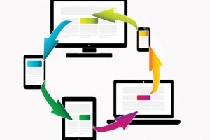 eLearning Responsive Design Isn't Responsive to Your eLearning Solutions