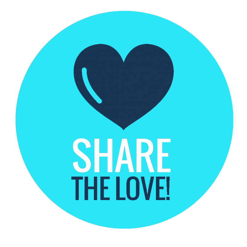Growth Engineering playbook share the love