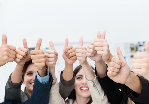 Learning Supports Employee Engagement