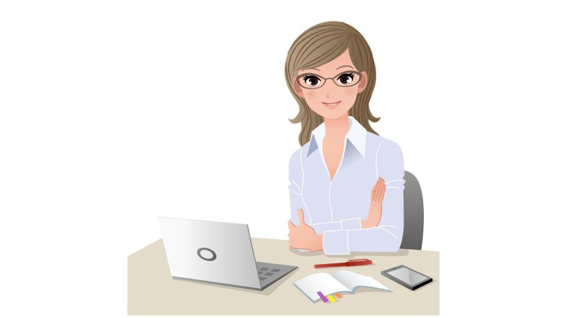 Top 10 Tips on How to Use Avatars in eLearning