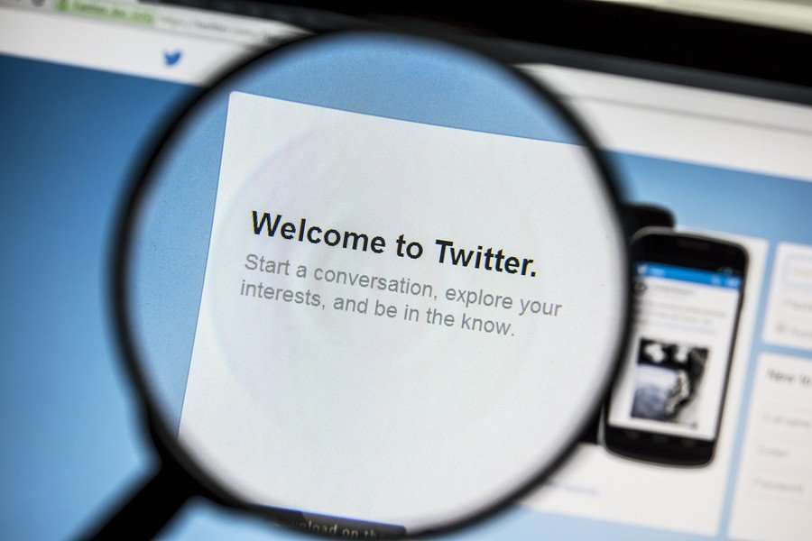 How To Use Twitter As A Learning Tool