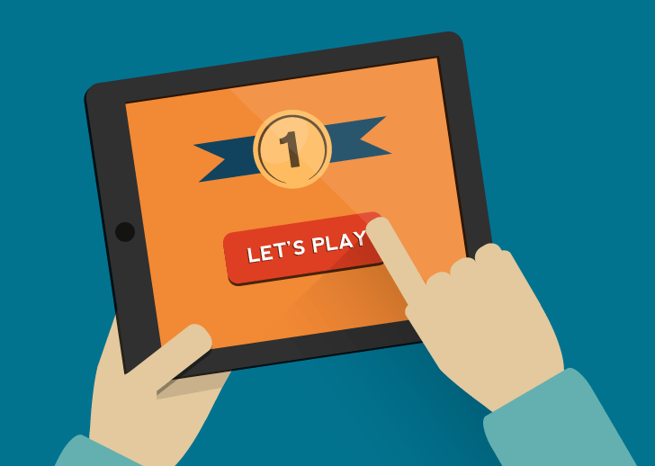 Gamification At Work What Employees Really Think