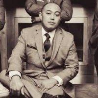 Photo of Henson Gawliu Jr. | Digital Marketing Leader